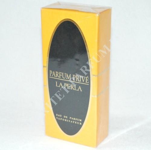 Ла Перла Прайв от Ла Перла (La Perla Prive от La Perla) туалетные духи 50  мл (ж) 9bb62d50fcfd4