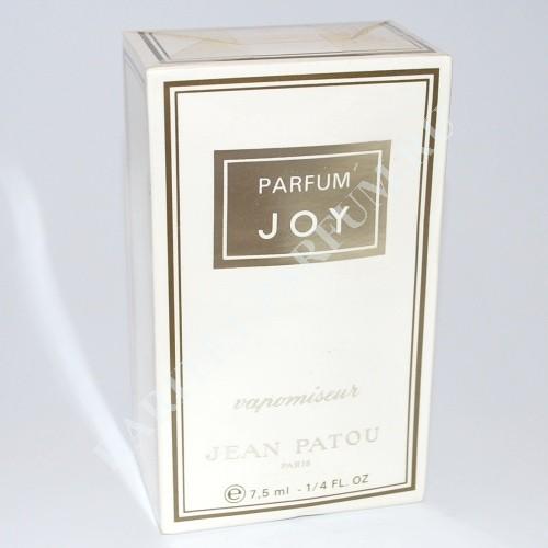 купить духи джой от жан пату Joy от Jean Patou винтаж духи 75